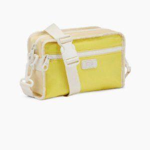 UGG JANEY II RIPSTOP Adjustable Bag